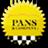 Pans and Company logo