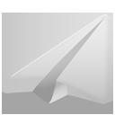Paper Plane-128