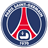 Paris Saint Germain Logo-48