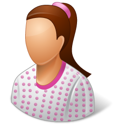 Patient Female