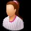 Patient Female-64