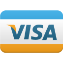 Payment Card-128