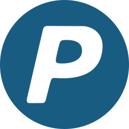 Paypal Round