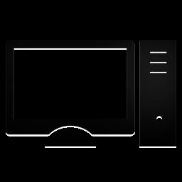 Pc Icon Download Devine Part 2 Icons Iconspedia