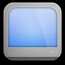 Pc Mycomputer