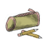 Pencilcase 1 icon