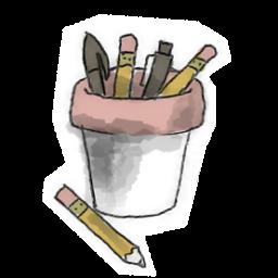 Pencilcase 2