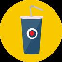 Pepsi-128