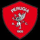 Perugia Logo-128
