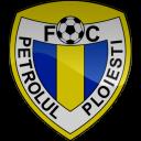 Petrolul Ploiesti Logo-128