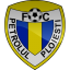 Petrolul Ploiesti Logo Icon