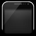 Phone Galaxy Nexus White