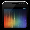 Phone Galaxynexus On