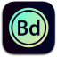Phone Gapbuild Icon