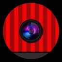 Photobooth Circle-128