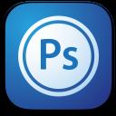Photoshop-128