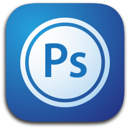photoshop icon download adobe creative suite icons iconspedia