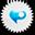 Photoshop logo-32