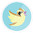 Pidgey Twitter-48