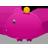 Piggy Bank-48