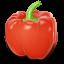 Pimiento Icon