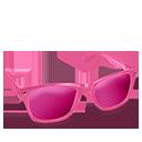 Pink Glasses-128