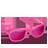 Pink Glasses-48