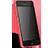 Pink iPhone 5C-32