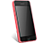 Pink iPhone 5C-48