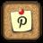 Pinterest Alt-48