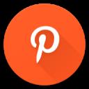 Pinterest-128