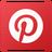 Pinterest-48