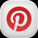 Pinterest Light-128