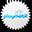 Playmobil logo-32