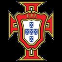 Portugal Logo-128