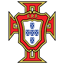 Portugal Logo Icon