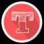Postscript Viewer Icon