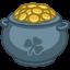 Pot Of Gold-64