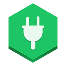 Power Icon Download Hex Icons Iconspedia