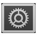 Preferences iOS 7 alternative-128