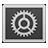 Preferences iOS 7 alternative-48