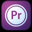 Premiere Pro-128