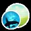 Preview Circle icon