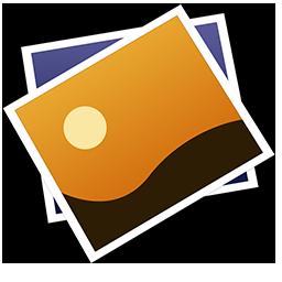Preview iOS 7 alternative