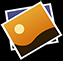 Preview iOS 7 alternative icon