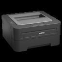 Printer Brother HL 2240-128