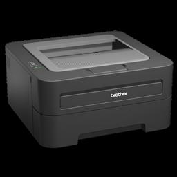 Printer Brother HL 2240