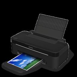 Printer Epson T25