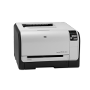 Printer HP Color LaserJet Pro CP1520-128