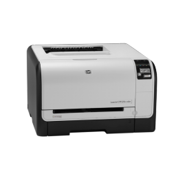 Printer HP Color LaserJet Pro CP1520